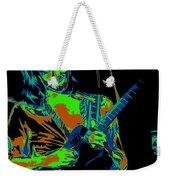 Mike Somerville Art 3 Weekender Tote Bag