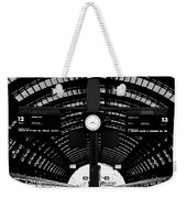 Milano Centrale - Train Station Weekender Tote Bag