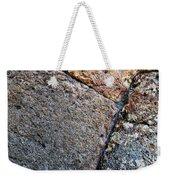 #millstone Weekender Tote Bag
