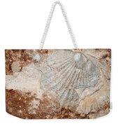 Million Years Ago 1 Weekender Tote Bag