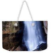 Miners Falls II Weekender Tote Bag