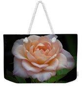 Mini Rose Weekender Tote Bag