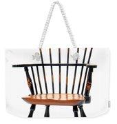 Miniature Windsor Armchair  Weekender Tote Bag