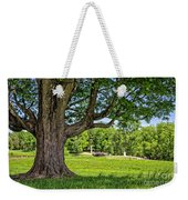 Minute Man National Historical Park  Weekender Tote Bag