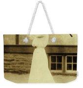 Miss Katherine Harley Weekender Tote Bag