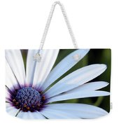 Mission Flower 4480 Weekender Tote Bag