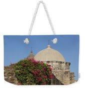 Mission San Jose 1 Weekender Tote Bag