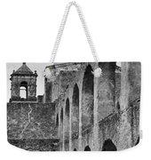 Mission San Jose Weekender Tote Bag