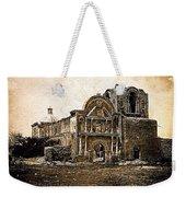 Mission San Jose De Tumacacori Tumacacori Arizona C.1830-2013  Weekender Tote Bag