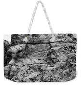 Modern Hieroglyphics Viii Weekender Tote Bag