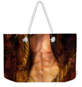 Moment Like This 3 Weekender Tote Bag