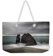 Monterosso Weekender Tote Bag