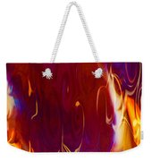 Moonlight Serenade I Weekender Tote Bag