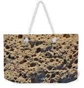 Moonscape Weekender Tote Bag