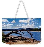 Moruya Weekender Tote Bag
