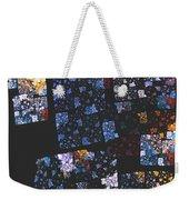 Mosaic 126-02-13 Marucii Weekender Tote Bag