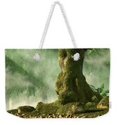 Mossy Old Oak Weekender Tote Bag