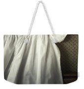 Mother's Memories Weekender Tote Bag by Amy Weiss