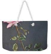 Mothers Rose Weekender Tote Bag