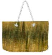 Motion Series - 123 Weekender Tote Bag