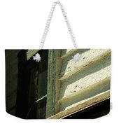 Mrs. Cameron's Window Weekender Tote Bag