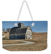 Mrs. Green's Barn Weekender Tote Bag