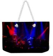 Mule #6 Weekender Tote Bag