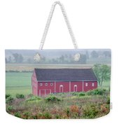 Mummasburg Road Farm 2706 Weekender Tote Bag