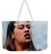 Murray  Weekender Tote Bag