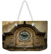 Musee Orsay Weekender Tote Bag