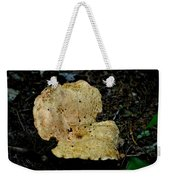 Mushroom Supreme Weekender Tote Bag