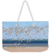 My Tern Weekender Tote Bag