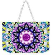 Mystical Essence Weekender Tote Bag