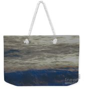 Mystical Waters Weekender Tote Bag
