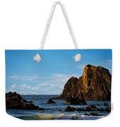 Narooma Beach Weekender Tote Bag