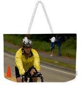 Nashua Sprint Y-tri 14 Weekender Tote Bag