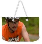 Nashua Sprint Y-tri 324 Weekender Tote Bag