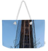 National Realtors Association Building Weekender Tote Bag