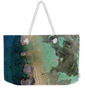 Natural Beauty II Weekender Tote Bag