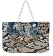 Natures Artwork Weekender Tote Bag