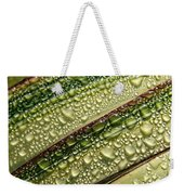 Nature's Colours Weekender Tote Bag