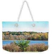 Natures Gift Weekender Tote Bag
