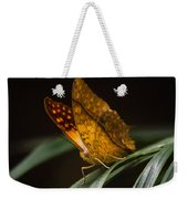 Nature's Wonders  Weekender Tote Bag