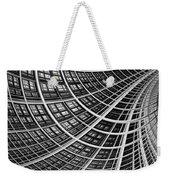 Network II Weekender Tote Bag