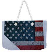 Nevada Topographic Map Weekender Tote Bag