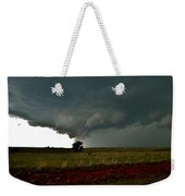 New Cordell Supercell Weekender Tote Bag