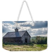 New Gloucester 7p00331 Weekender Tote Bag by Guy Whiteley