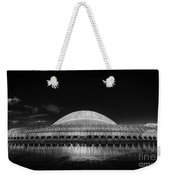 New Horizons Weekender Tote Bag