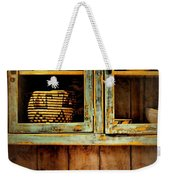 New Mexico Sideboard Weekender Tote Bag