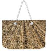 Newly Planted 14564 Weekender Tote Bag